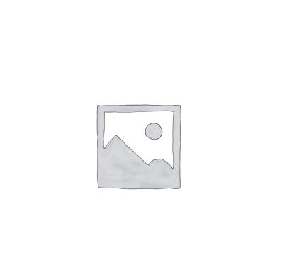 jeetjes winkeltje | notitie- labelblok